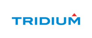Tridium Brand Logo